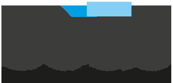 EDAD Baku